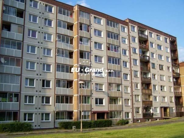 Prodej bytu 3+1, Rumburk - Rumburk 1, foto 1 Reality, Byty na prodej | spěcháto.cz - bazar, inzerce