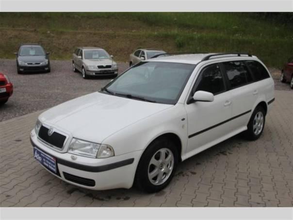 Škoda Octavia 1,9TDi NAVI+WEBASTO, foto 1 Auto – moto , Automobily | spěcháto.cz - bazar, inzerce zdarma