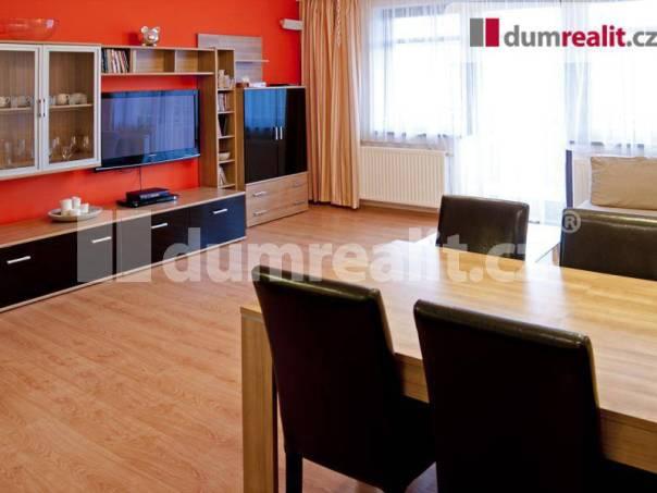 Prodej bytu 2+kk, Harrachov, foto 1 Reality, Byty na prodej | spěcháto.cz - bazar, inzerce