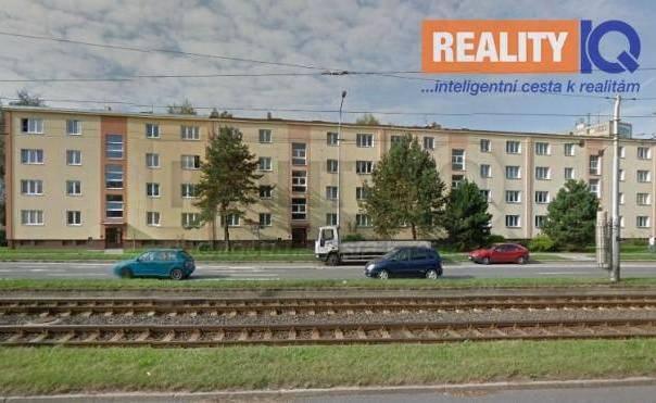 Prodej bytu 5+1, Ostrava - Dubina, foto 1 Reality, Byty na prodej | spěcháto.cz - bazar, inzerce