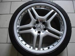 Mercedes-Benz 230 kola mb
