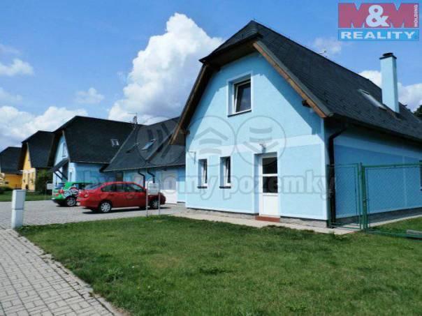 Prodej domu, Cheb, foto 1 Reality, Domy na prodej   spěcháto.cz - bazar, inzerce