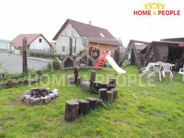 Prodej bytu 1+1, Lužná, foto 1 Reality, Byty na prodej | spěcháto.cz - bazar, inzerce