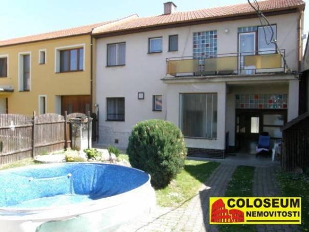 Prodej domu, Chudčice, foto 1 Reality, Domy na prodej | spěcháto.cz - bazar, inzerce