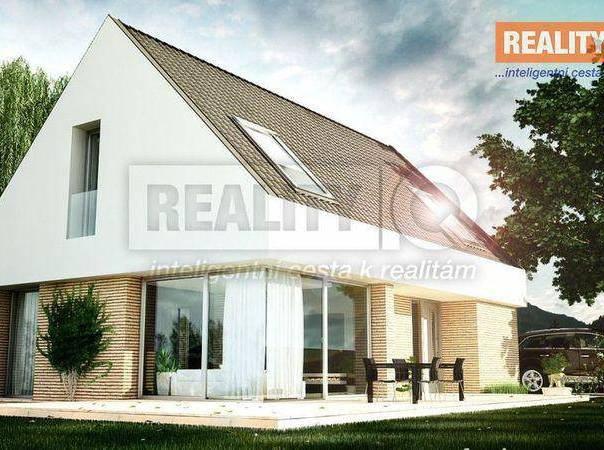 Prodej domu, Čisovice, foto 1 Reality, Domy na prodej | spěcháto.cz - bazar, inzerce