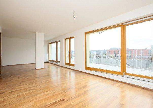 Prodej bytu 3+kk, Praha - Holešovice, foto 1 Reality, Byty na prodej | spěcháto.cz - bazar, inzerce