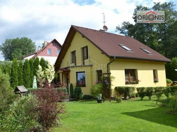 Prodej domu, Perštejn - Lužný, foto 1 Reality, Domy na prodej | spěcháto.cz - bazar, inzerce