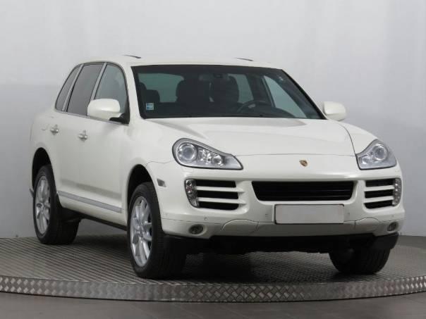 Porsche Cayenne Diesel, foto 1 Auto – moto , Automobily | spěcháto.cz - bazar, inzerce zdarma