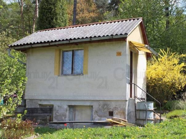 Prodej chaty, Libušín, foto 1 Reality, Chaty na prodej | spěcháto.cz - bazar, inzerce
