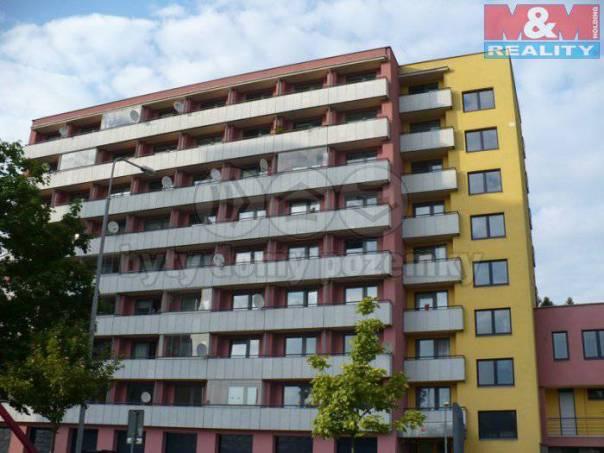Prodej bytu 1+kk, Jablonec nad Nisou, foto 1 Reality, Byty na prodej   spěcháto.cz - bazar, inzerce