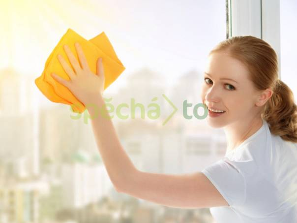 Úklid a mytí oken Kladno, Rakovník a okolí, foto 1 Obchod a služby, Úklid a údržba | spěcháto.cz - bazar, inzerce zdarma