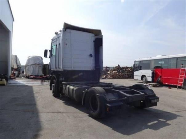 Magnum 480 DXI na nahradne diely, foto 1 Užitkové a nákladní vozy, Nad 7,5 t | spěcháto.cz - bazar, inzerce zdarma