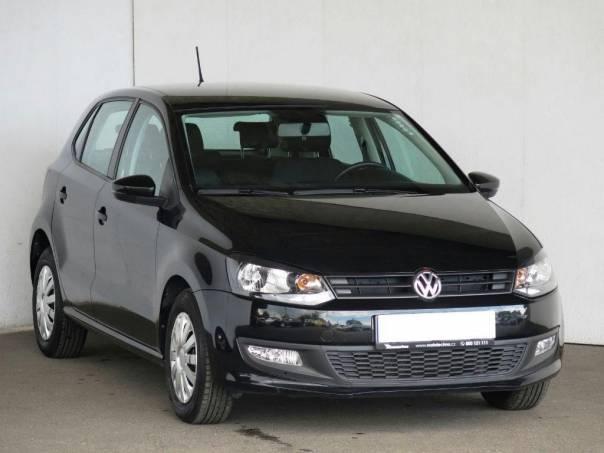 Volkswagen Polo 1.2, foto 1 Auto – moto , Automobily   spěcháto.cz - bazar, inzerce zdarma