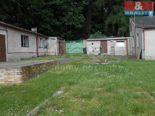 Prodej domu, Braškov, foto 1 Reality, Domy na prodej | spěcháto.cz - bazar, inzerce