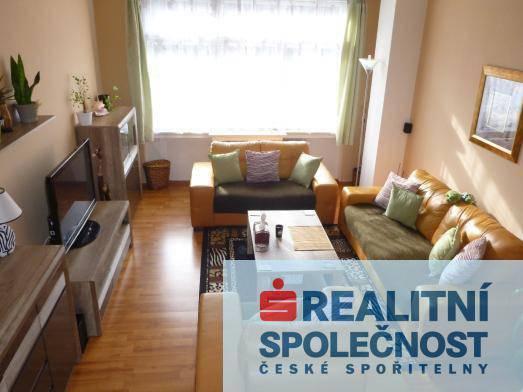 Prodej bytu 2+1, Praha - Košíře, foto 1 Reality, Byty na prodej | spěcháto.cz - bazar, inzerce