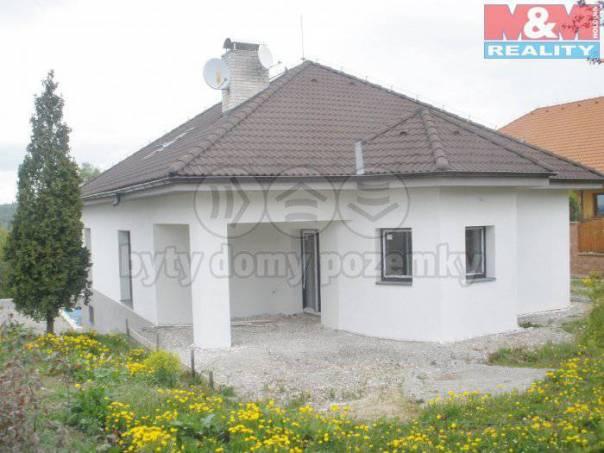 Prodej domu, Hlincová Hora, foto 1 Reality, Domy na prodej | spěcháto.cz - bazar, inzerce