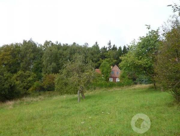 Prodej pozemku, Proseč pod Ještědem, foto 1 Reality, Pozemky | spěcháto.cz - bazar, inzerce