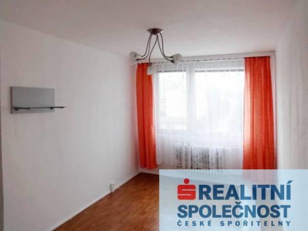 Prodej bytu 2+kk, Kladno - Kročehlavy, foto 1 Reality, Byty na prodej | spěcháto.cz - bazar, inzerce