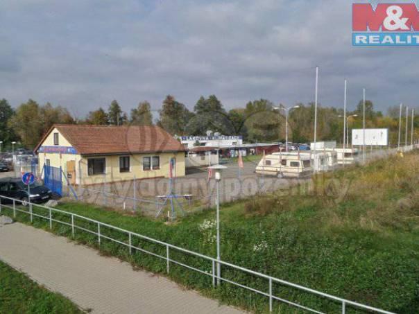 Prodej pozemku, Opatovice nad Labem, foto 1 Reality, Pozemky | spěcháto.cz - bazar, inzerce