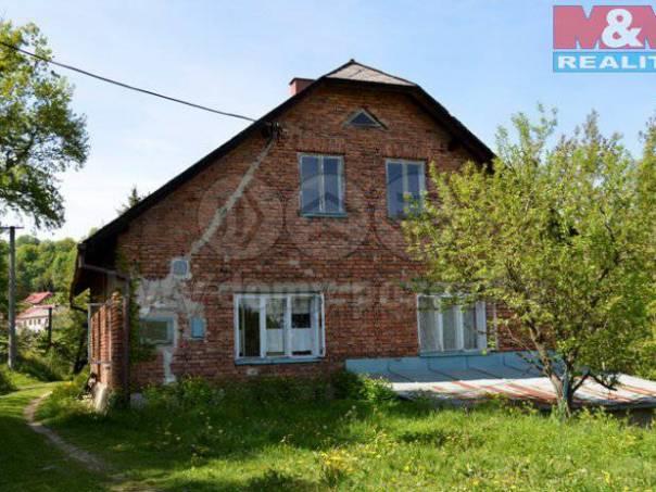 Prodej domu, Cotkytle, foto 1 Reality, Domy na prodej | spěcháto.cz - bazar, inzerce