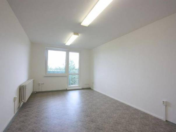 Pronájem kanceláře, Olomouc - Chválkovice, foto 1 Reality, Kanceláře | spěcháto.cz - bazar, inzerce