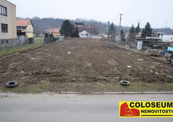 Prodej pozemku, Veverská Bítýška, foto 1 Reality, Pozemky | spěcháto.cz - bazar, inzerce