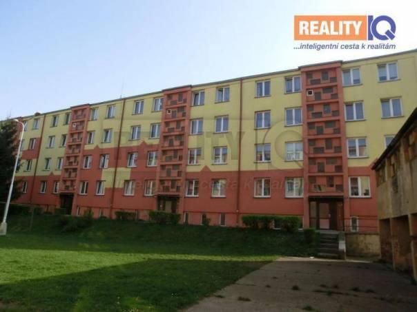 Prodej bytu 3+kk, Litoměřice - Předměstí, foto 1 Reality, Byty na prodej | spěcháto.cz - bazar, inzerce