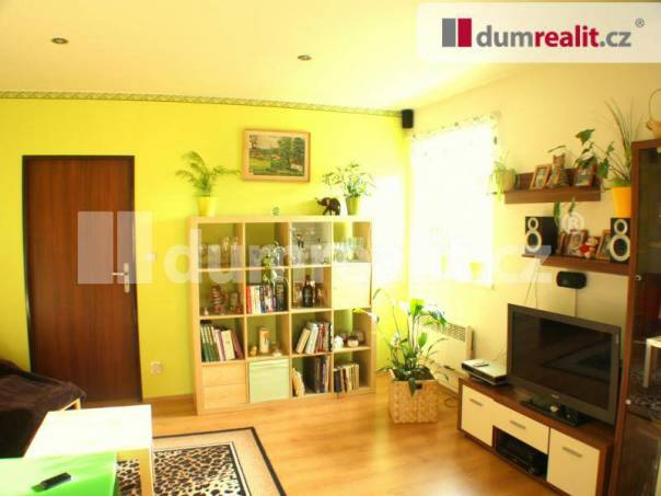 Prodej bytu 2+1, Hýskov, foto 1 Reality, Byty na prodej | spěcháto.cz - bazar, inzerce
