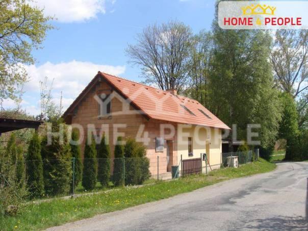 Prodej domu, Havlíčkův Brod, foto 1 Reality, Domy na prodej | spěcháto.cz - bazar, inzerce