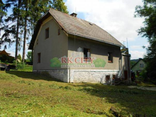 Prodej domu, Milotice nad Opavou, foto 1 Reality, Domy na prodej | spěcháto.cz - bazar, inzerce