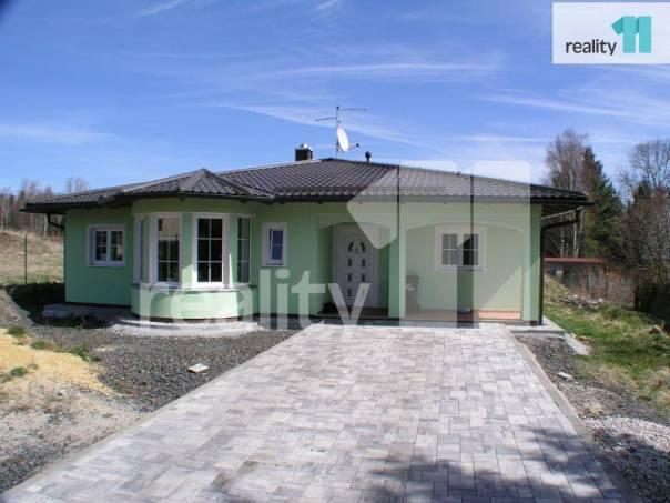 Prodej domu, Pila, foto 1 Reality, Domy na prodej | spěcháto.cz - bazar, inzerce