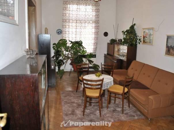 Prodej bytu 4+1, Karlín, foto 1 Reality, Byty na prodej | spěcháto.cz - bazar, inzerce