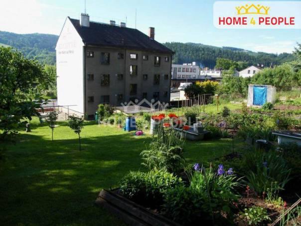 Prodej bytu 2+1, Náchod, foto 1 Reality, Byty na prodej   spěcháto.cz - bazar, inzerce