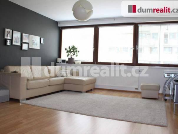 Prodej bytu 3+kk, Praha 7, foto 1 Reality, Byty na prodej | spěcháto.cz - bazar, inzerce