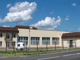 Dělník/ice dokončovny , Nabídka práce, Řemeslné práce  | spěcháto.cz - bazar, inzerce zdarma