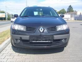 Renault Mégane 1.9 DCi , Auto – moto , Automobily  | spěcháto.cz - bazar, inzerce zdarma