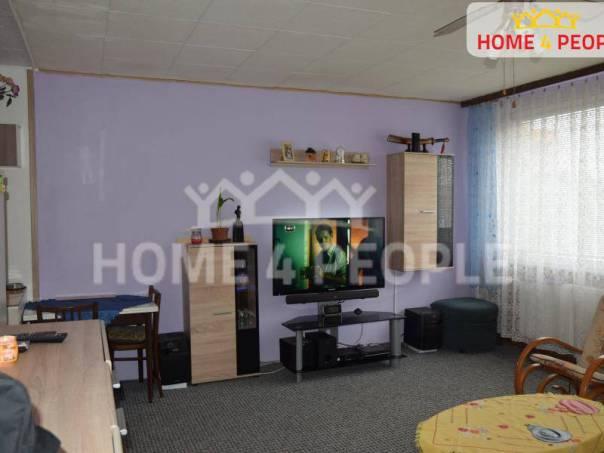 Prodej bytu 3+1, Kladno, foto 1 Reality, Byty na prodej | spěcháto.cz - bazar, inzerce
