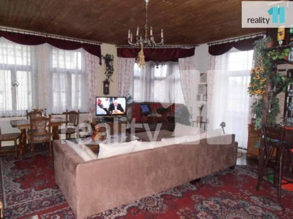 Prodej bytu 4+1, Děčín, foto 1 Reality, Byty na prodej | spěcháto.cz - bazar, inzerce