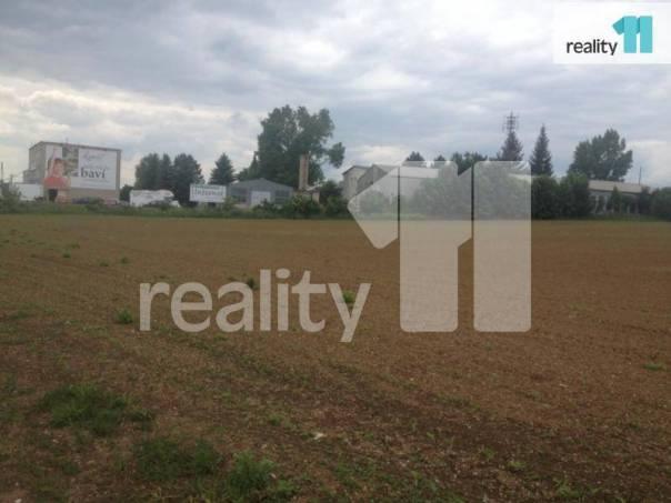 Prodej pozemku, Troubsko, foto 1 Reality, Pozemky | spěcháto.cz - bazar, inzerce