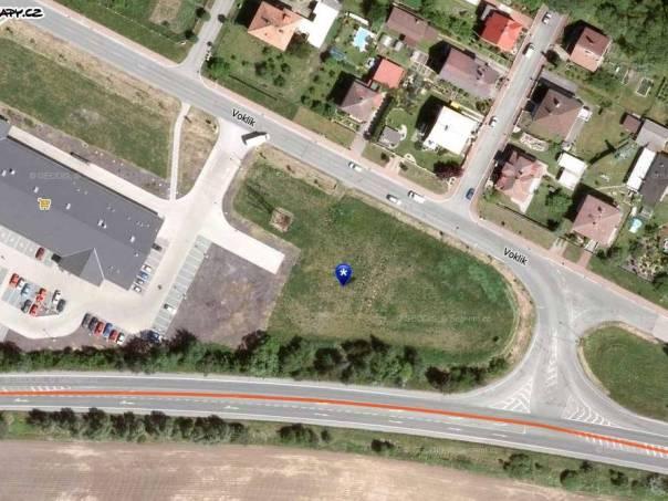 Prodej pozemku, Týniště nad Orlicí, foto 1 Reality, Pozemky | spěcháto.cz - bazar, inzerce
