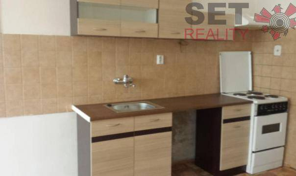 Pronájem bytu 3+1, Liberec - Liberec II-Nové Město, foto 1 Reality, Byty k pronájmu | spěcháto.cz - bazar, inzerce