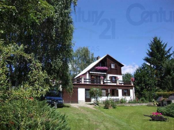 Prodej domu, Černošice, foto 1 Reality, Domy na prodej | spěcháto.cz - bazar, inzerce