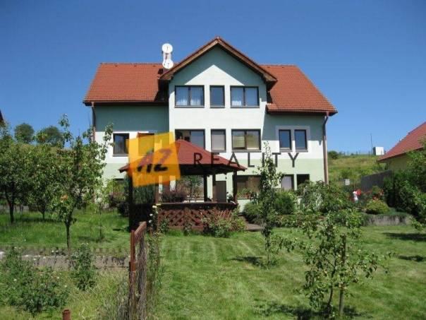Prodej domu 4+1, Slovensko, foto 1 Reality, Domy na prodej | spěcháto.cz - bazar, inzerce