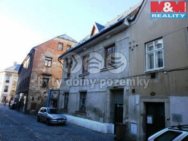 Pronájem bytu 2+kk, Turnov, foto 1 Reality, Byty k pronájmu | spěcháto.cz - bazar, inzerce
