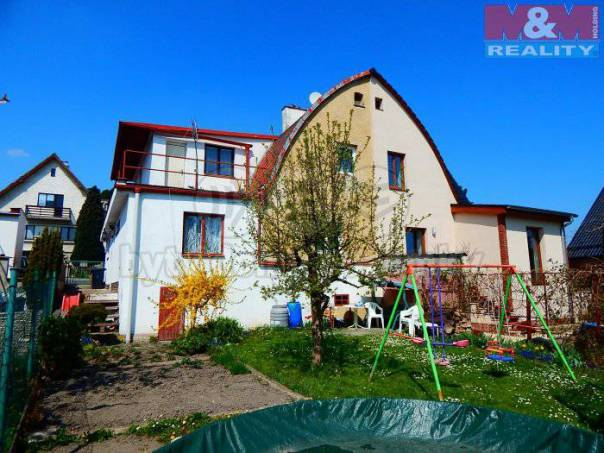 Prodej domu, Chomutov, foto 1 Reality, Domy na prodej   spěcháto.cz - bazar, inzerce