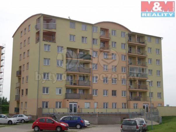 Pronájem bytu 2+kk, Klecany, foto 1 Reality, Byty k pronájmu | spěcháto.cz - bazar, inzerce