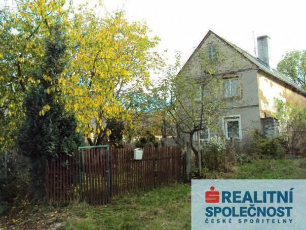 Prodej domu, Krásné Údolí - Odolenovice, foto 1 Reality, Domy na prodej | spěcháto.cz - bazar, inzerce