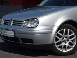 Volkswagen Golf 1,9 Tdi GT KRASAVEC , Auto – moto , Automobily  | spěcháto.cz - bazar, inzerce zdarma