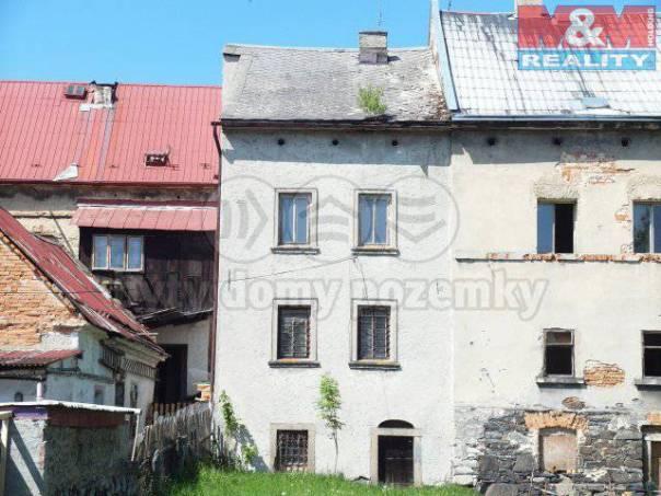 Prodej nebytového prostoru, Verneřice, foto 1 Reality, Nebytový prostor | spěcháto.cz - bazar, inzerce