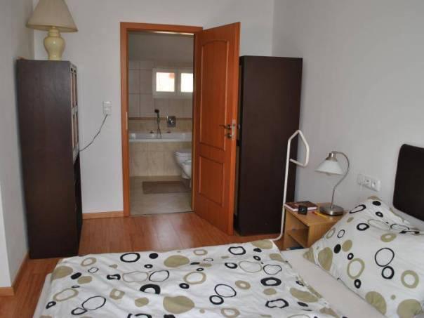 Pronájem domu 2+1, Praha - Smíchov, foto 1 Reality, Domy k pronájmu | spěcháto.cz - bazar, inzerce